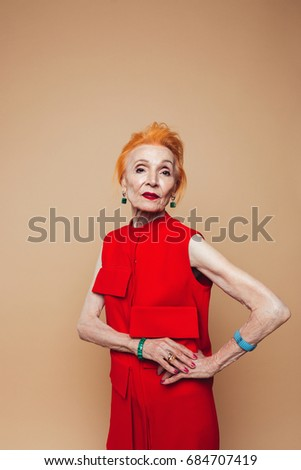 Consider, mature open redhead wide