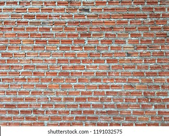 Image of bricks wall