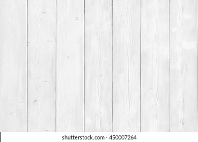 Image of bumpy wooden wall background painted white paint