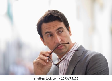 Image of Business man