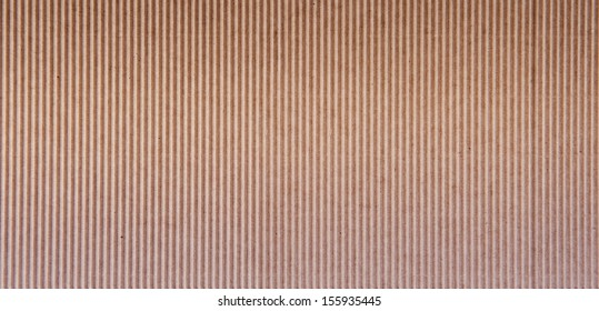 an image of carton paper background