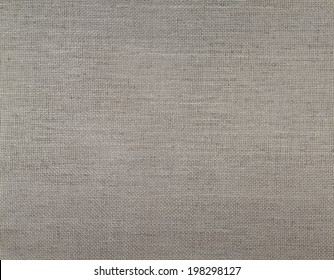 An Image of Cloth