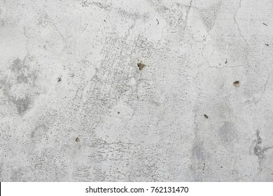 Image of concrete textured background.