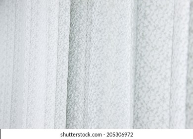 An Image of Curtain