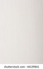 Image of dark zebra wood background