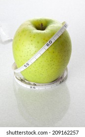 An Image of Diet Image