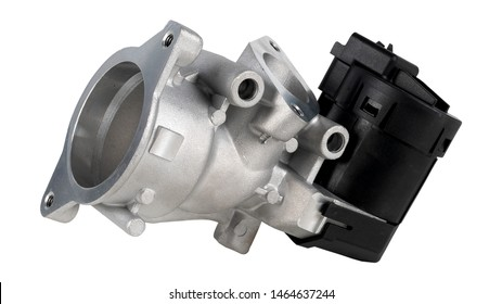 Car Gas Cylinder Images, Stock Photos & Vectors | Shutterstock