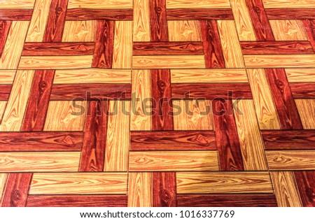 Image Floor Covering Patterned Linoleum Background Stock Photo Edit Unique Patterned Linoleum