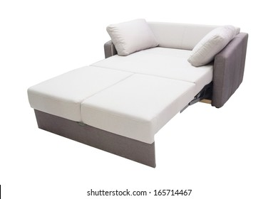 Sensational Sofa Bed Photos 143 474 Stock Image Results Shutterstock Caraccident5 Cool Chair Designs And Ideas Caraccident5Info