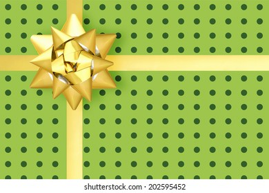 An Image of Gift