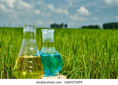 Agrochemical Images, Stock Photos & Vectors | Shutterstock