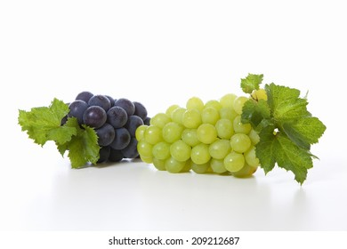 An Image of Grape