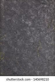 Image of grey background