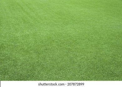 An Image of Ground