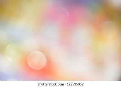 An image of Illumination