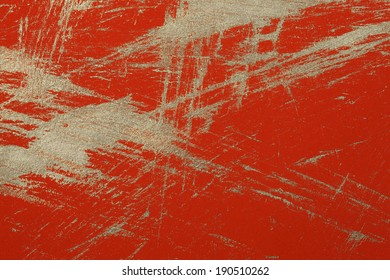 An image of Japanese colored paper