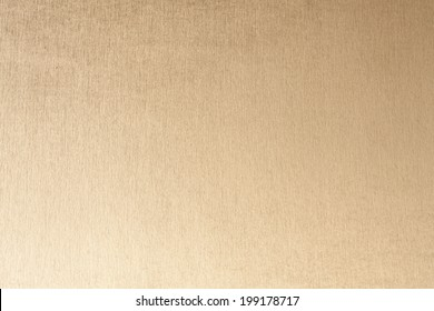 An Image of Japanese Paper Gold