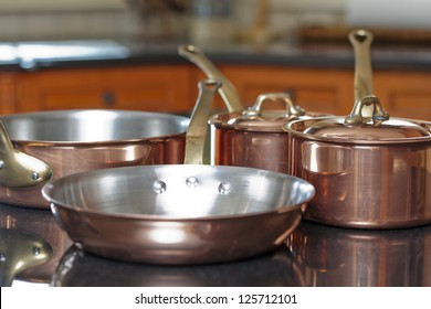 Image of kitchen ware
