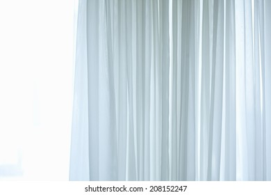 An image of Lace Curtain