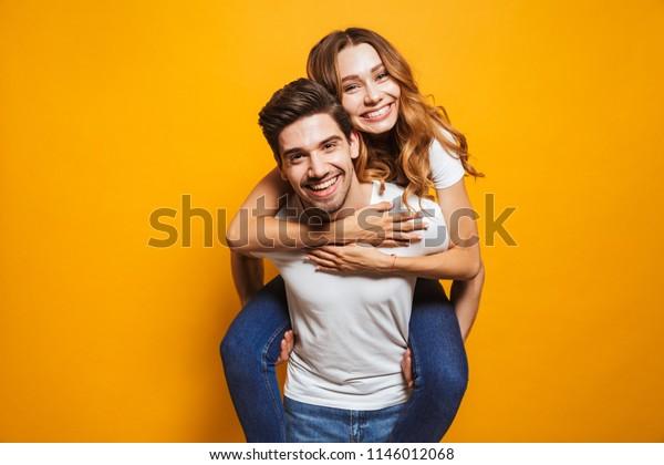 nopeus dating 2 Romantiikka pelit