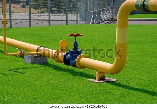 image-main-gas-pipe-valve-600w-192014540