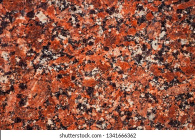 the image of marble tiles with red black and white patches, ideal for use in building design, for creating patterns on the laminate, or for various coatings