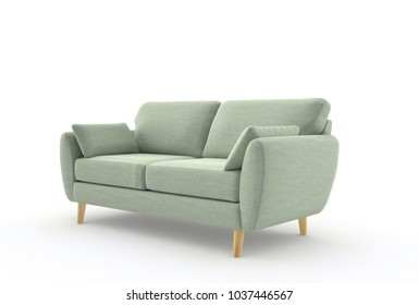 Swell Sofa White Background Images Stock Photos Vectors Gamerscity Chair Design For Home Gamerscityorg