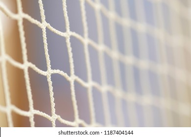 The image of net