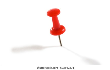 Image of office buttons on a white background