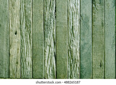 image of old wood wall background