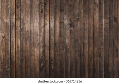 Image Of Old Wooden Texture Background