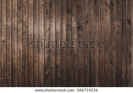 foto stock de image old wooden texture background editar agora