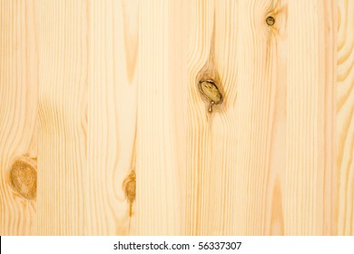 Image of pine wood texture