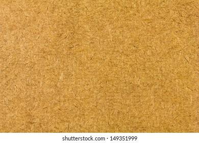 image of pressed wood texture