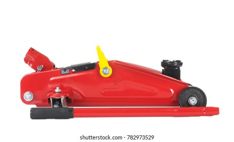 Royalty Free Car Jack Images Stock Photos Vectors Shutterstock