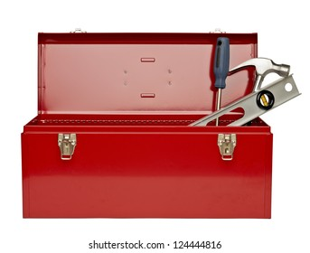 Peachy Mechanic Tool Box Images Stock Photos Vectors Shutterstock Download Free Architecture Designs Grimeyleaguecom