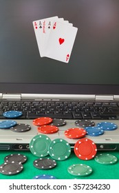 roxy palace bingo