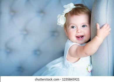 Cute Baby изображения стоковые фотографии и векторная