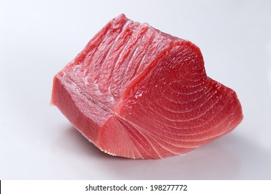 An Image of Tuna