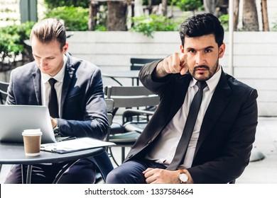 Datierungs-Coworker-Beratung