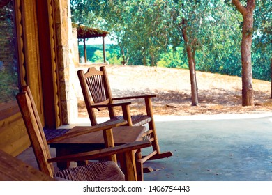 Amazing Wooden Rocking Chair Images Stock Photos Vectors Unemploymentrelief Wooden Chair Designs For Living Room Unemploymentrelieforg