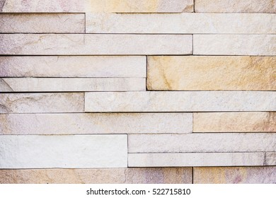 image of very nice decorative stone wall pattern texture background