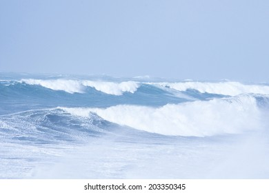 An Image of Wave
