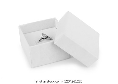 Wedding Ring Christmas Images Stock Photos Vectors Shutterstock
