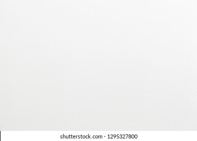 Image of white concrete wall texture background, cement wall, plaster texture