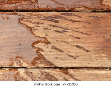 an image from the wood background series