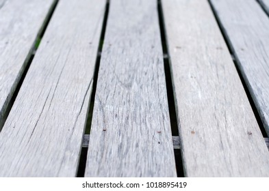 Image of wooden texture background.