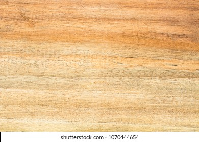The image of yellow-orange wood from the new wood.