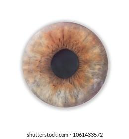 Imagenes de ojos