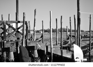 Images of the beautiful Venice